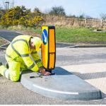 Bæredygtige trafikmoduler